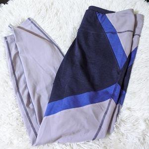 OLD NAVY go dry active leggings 1X